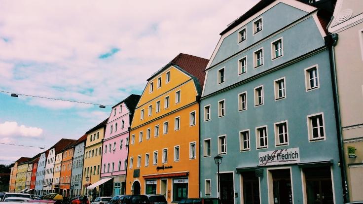 why you should visit regensburg germany. Black Bedroom Furniture Sets. Home Design Ideas